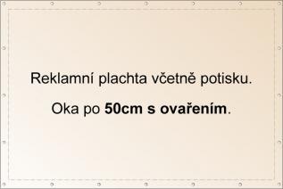 300X40030LX
